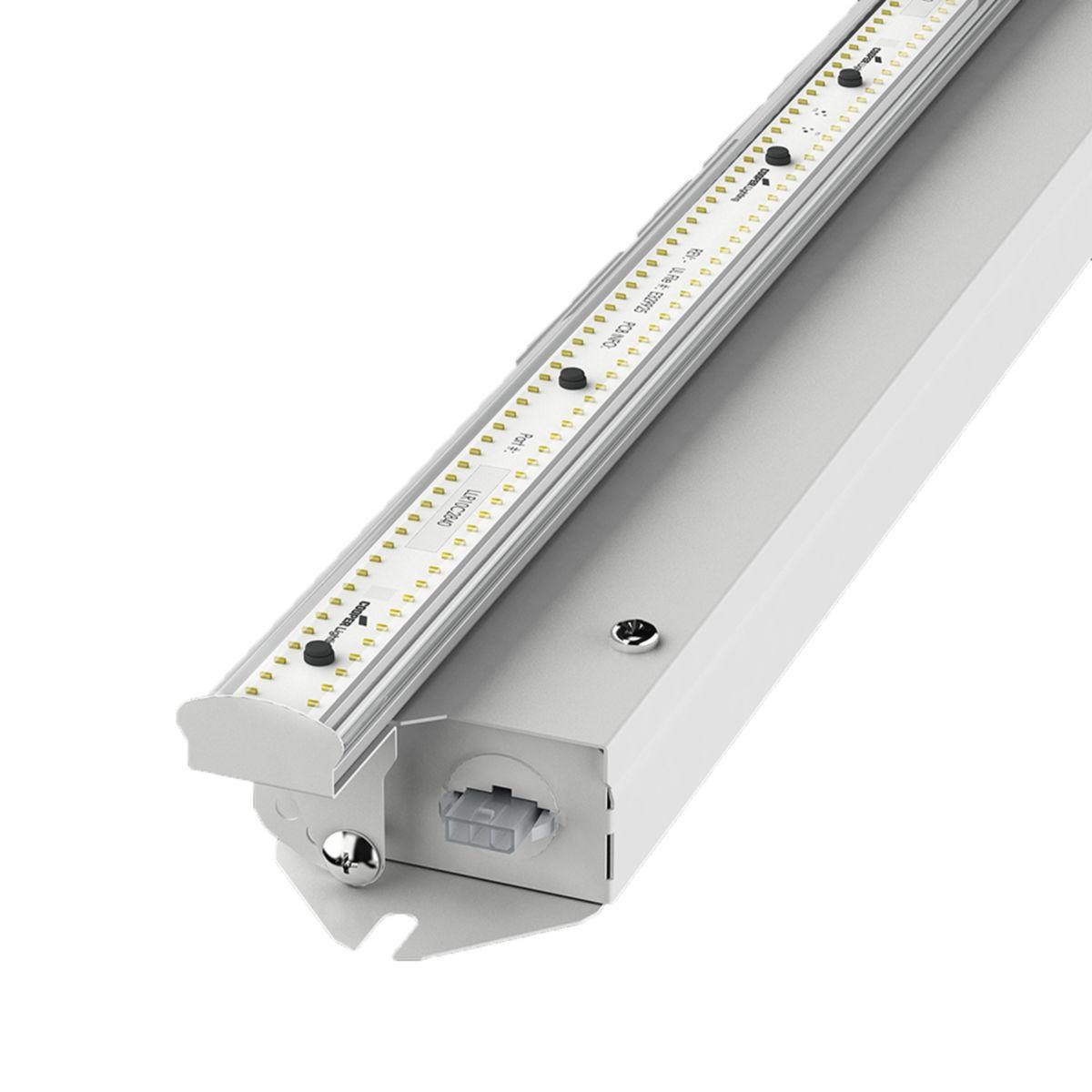 LC32 - LED