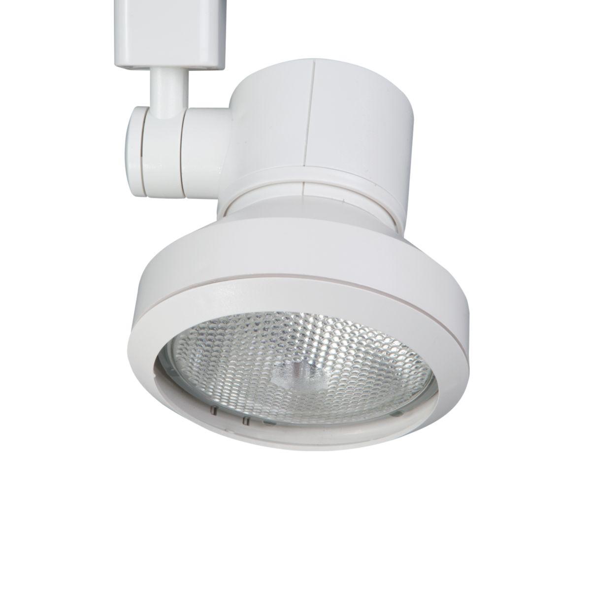 L284 Light Shield