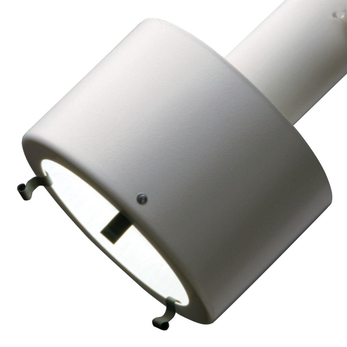 L280 Light Shield