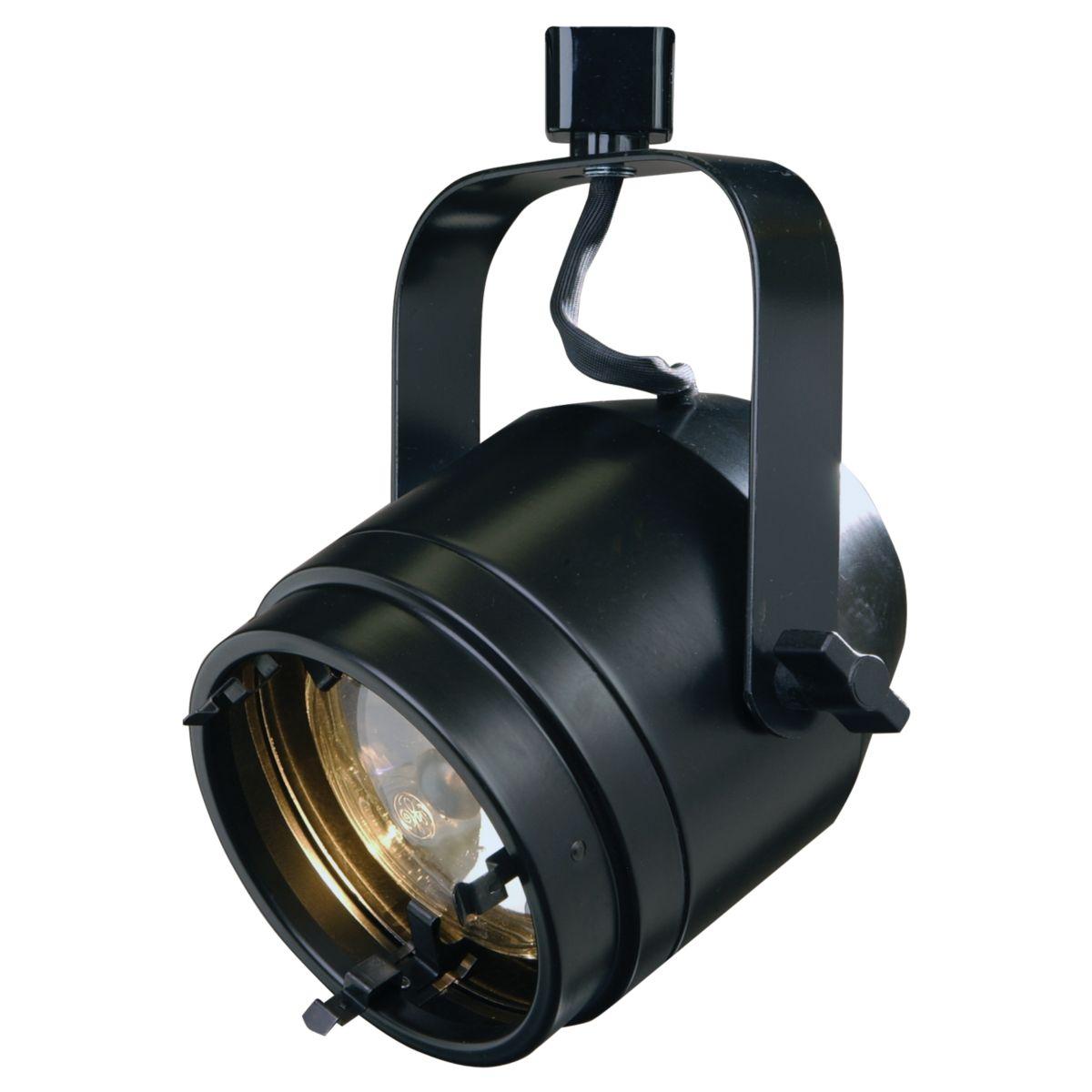 L3751 LV Alto High Intensity Display Lampholder