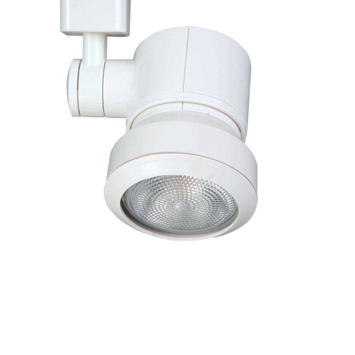 L283 Polymer Light Shield