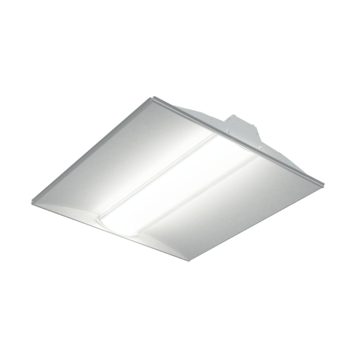 Class R2X LED