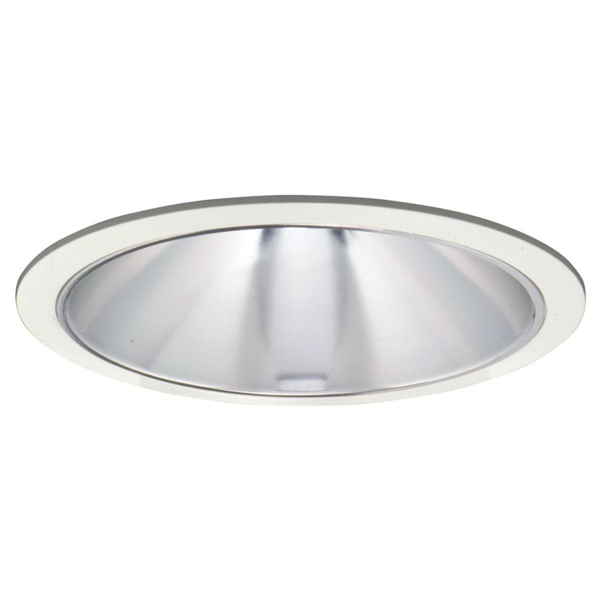 1416 LV Specular Reflector 30° Tilt