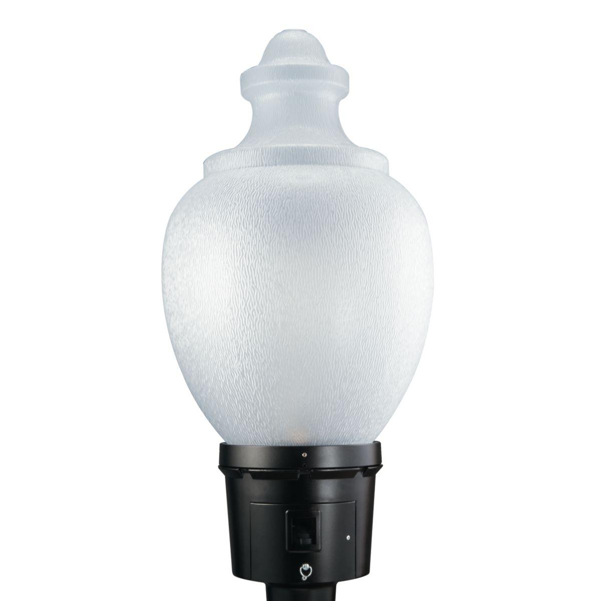 ULA Utility LED Acorn