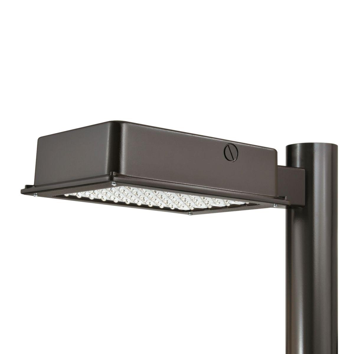 RDG Ridgeview LED