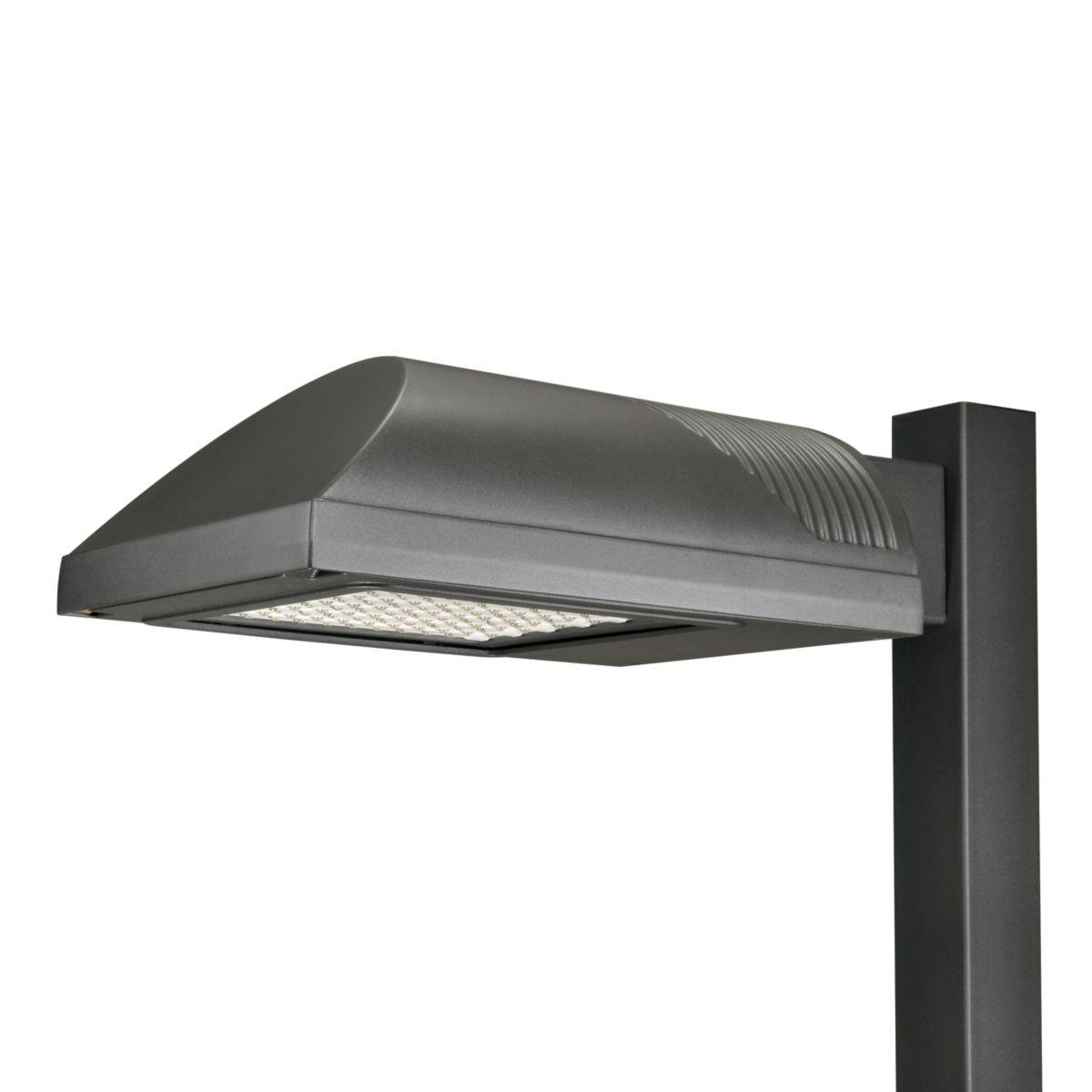 TMU Talon LED