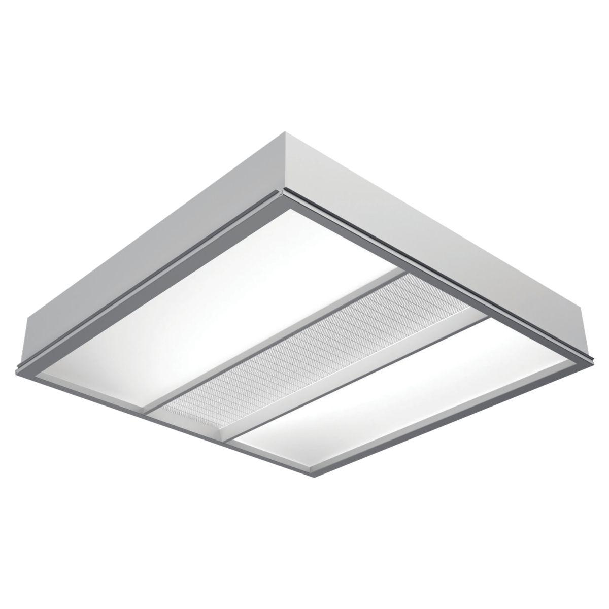 Luminous HE LED