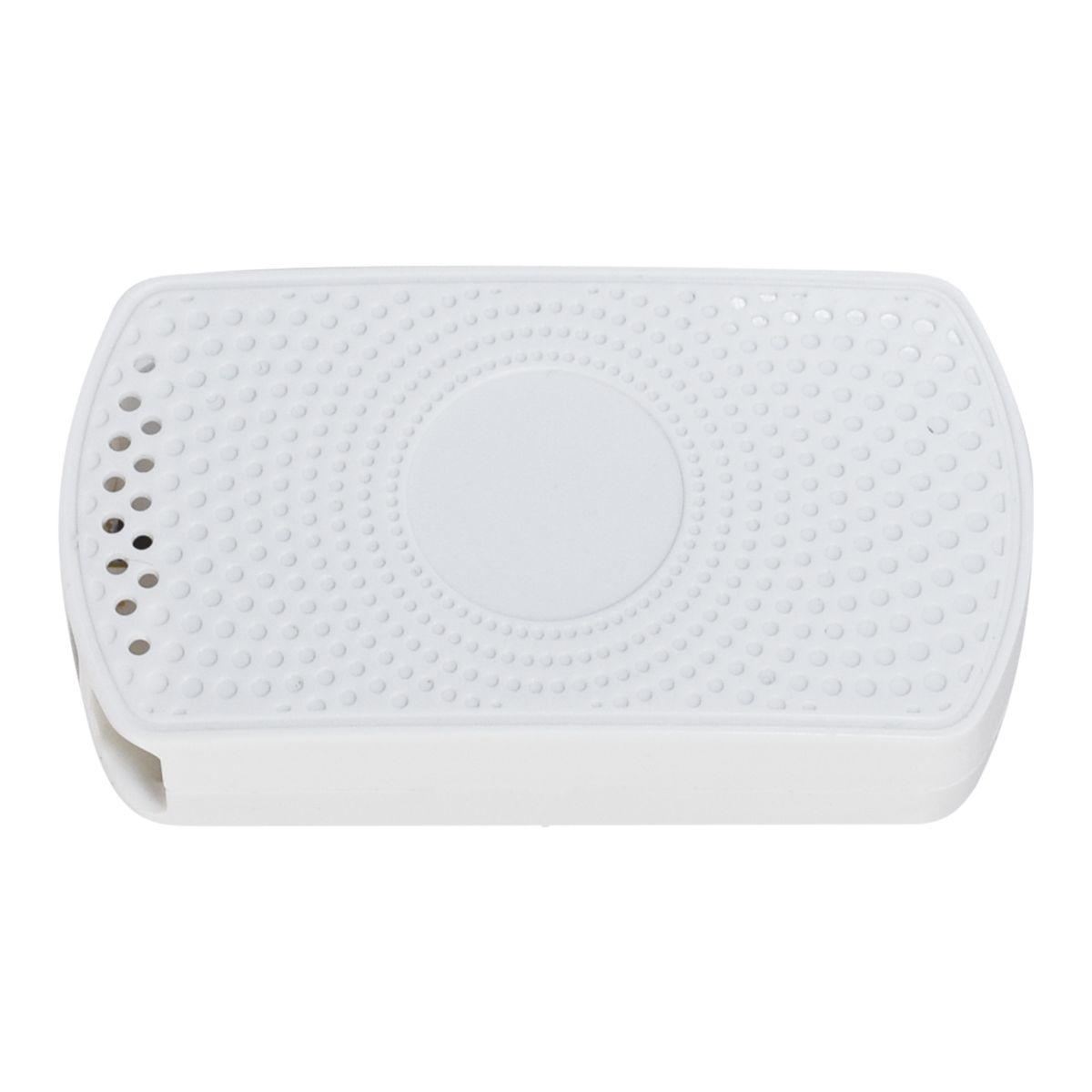 Trellix Locate Sensor Tag TRX-TAG-SEN3
