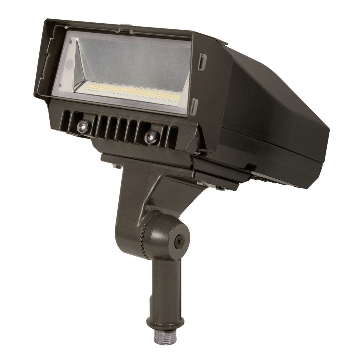 AXC Axcent LED Floodlight