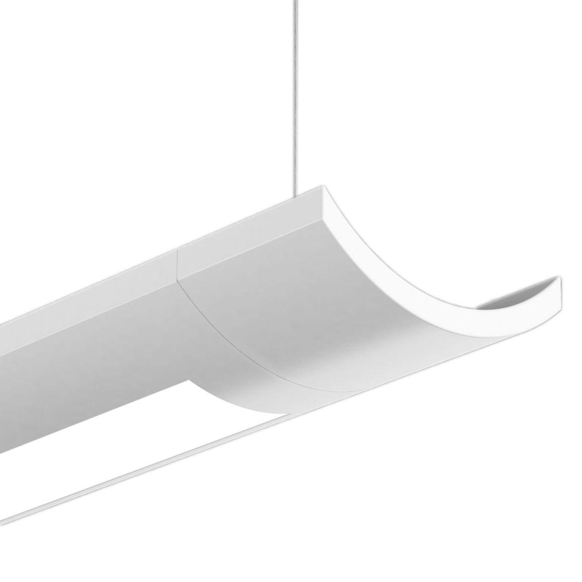 i2 WaveStream LED