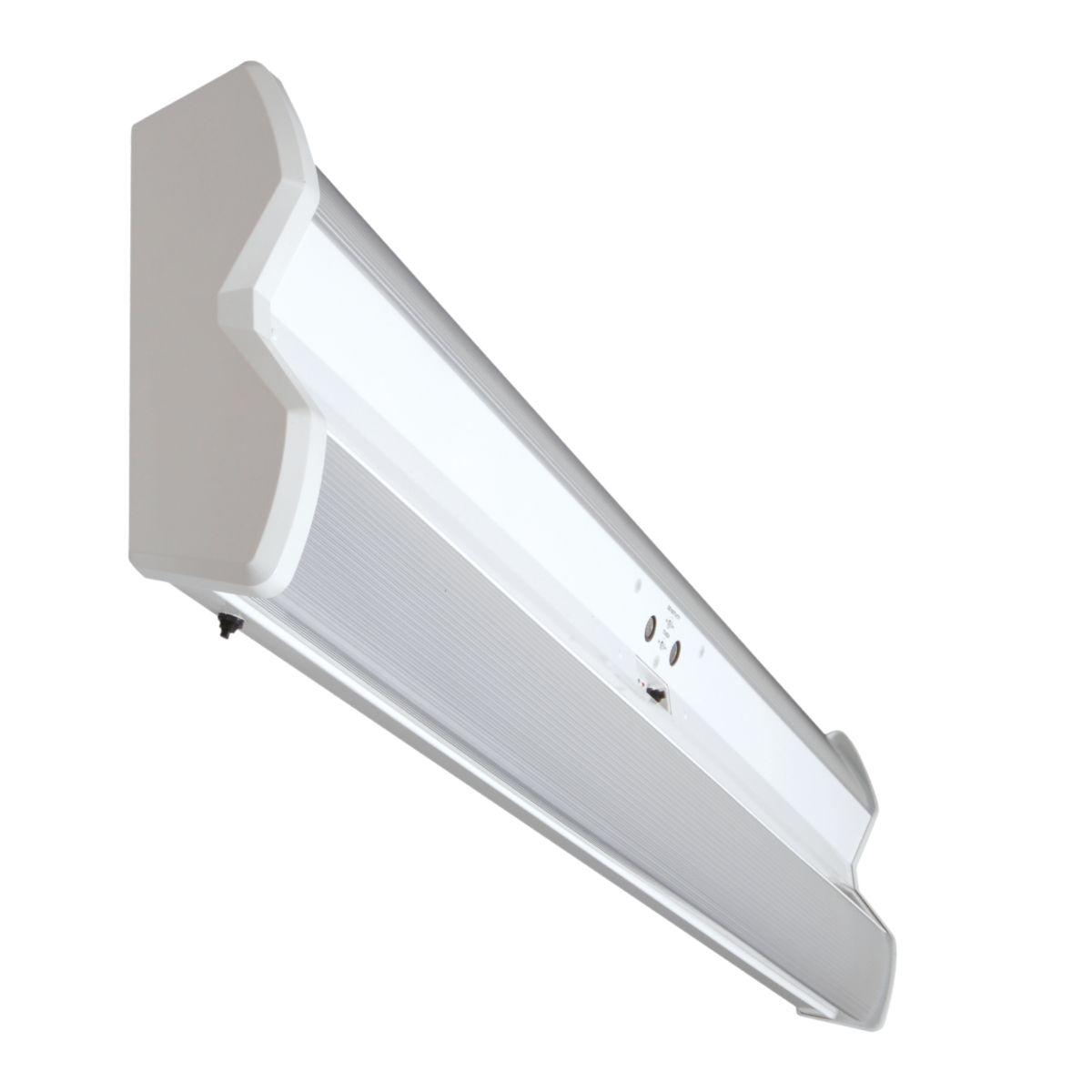 SL2 StairLite 2 Motion Sensor Emergency Light