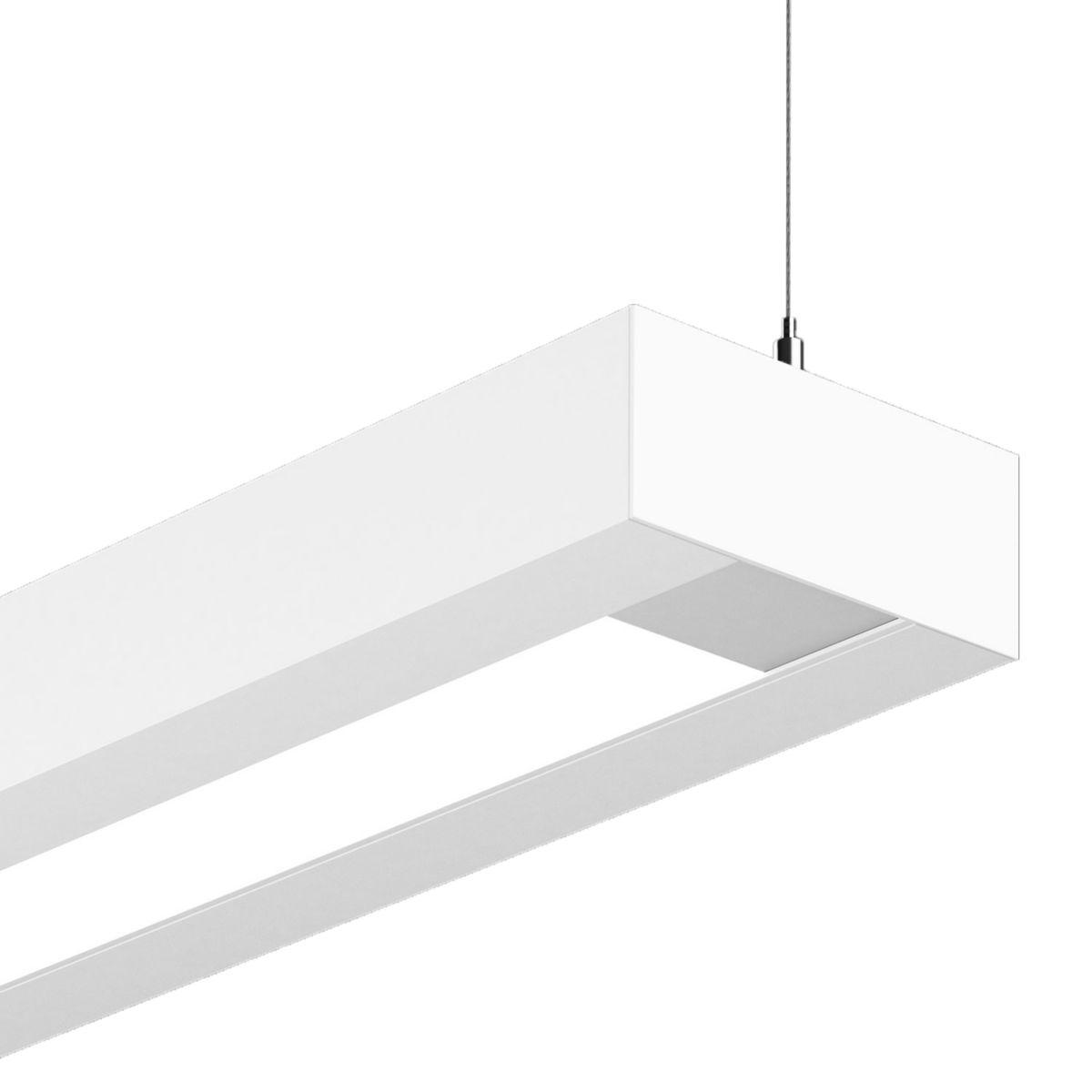 Element WaveStream LED