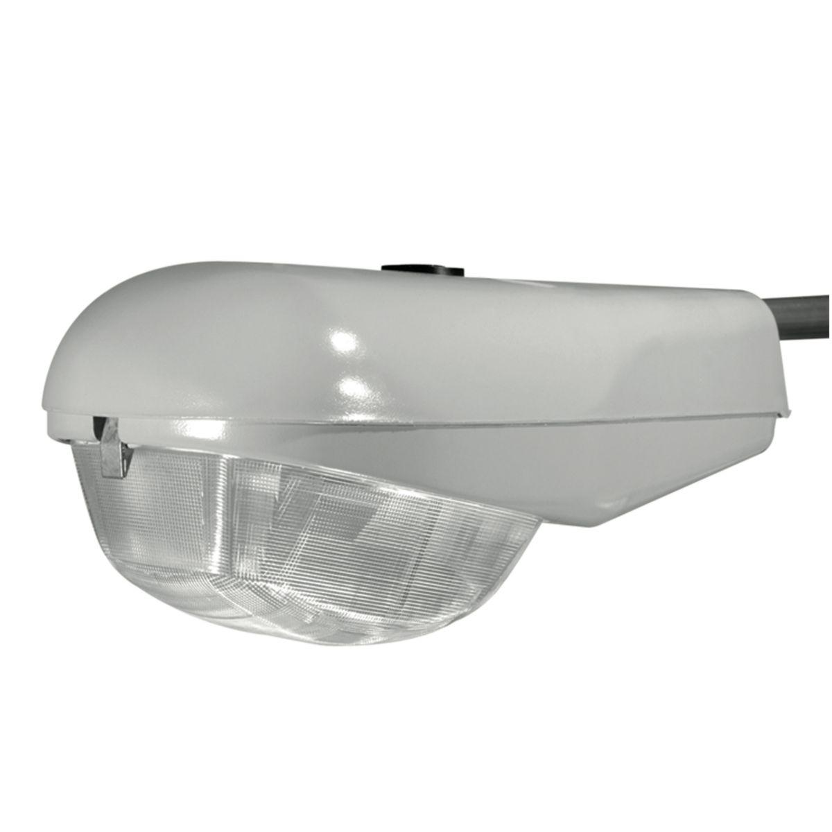 OVZ Drop Lens Refractor
