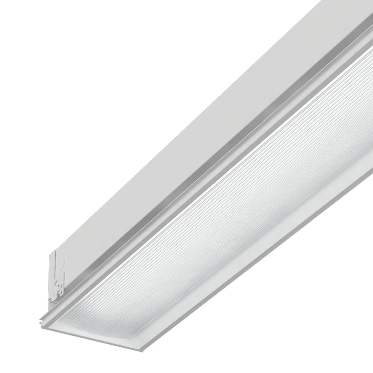 Class R6 LED