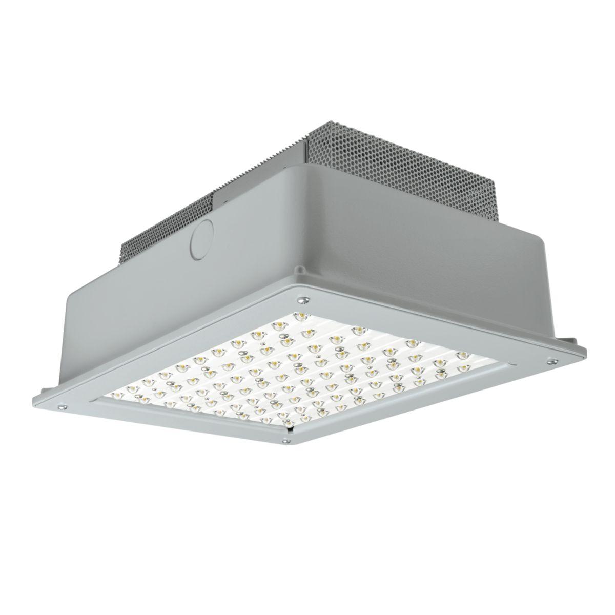 VPL Valet LED