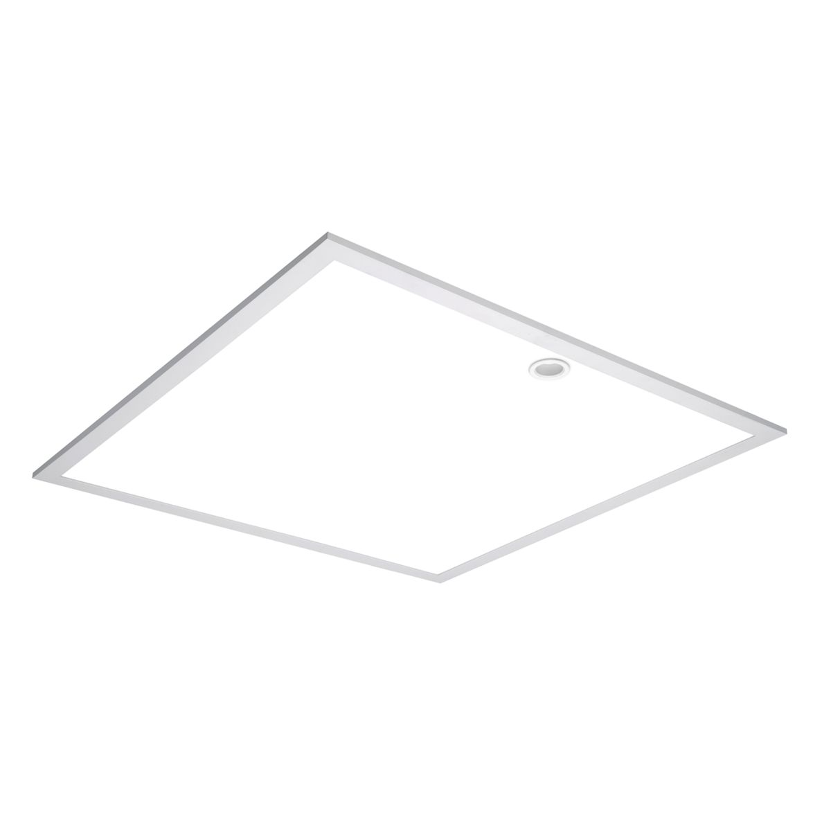 FPX LED Panel Series