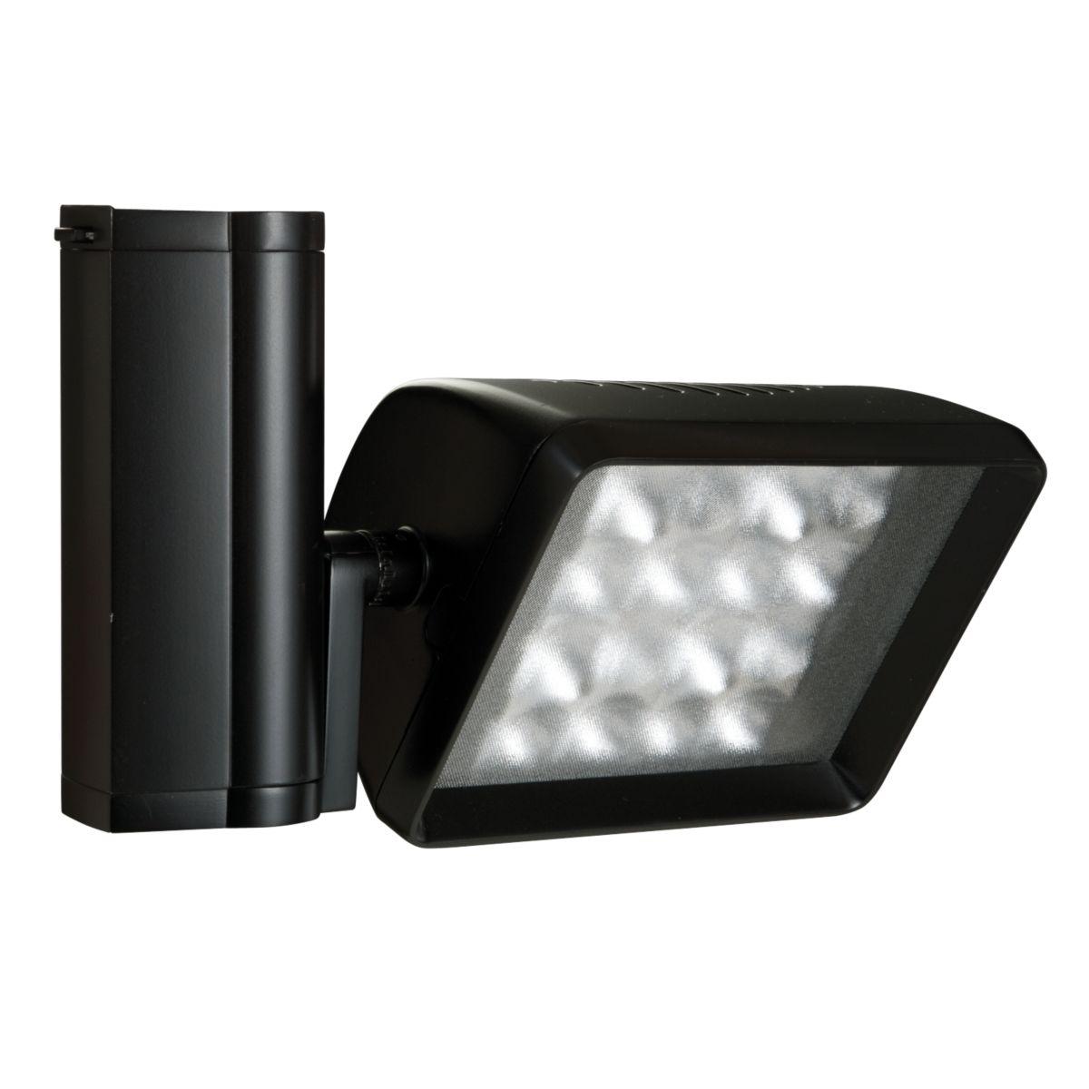 Stasis LED Wall Wash