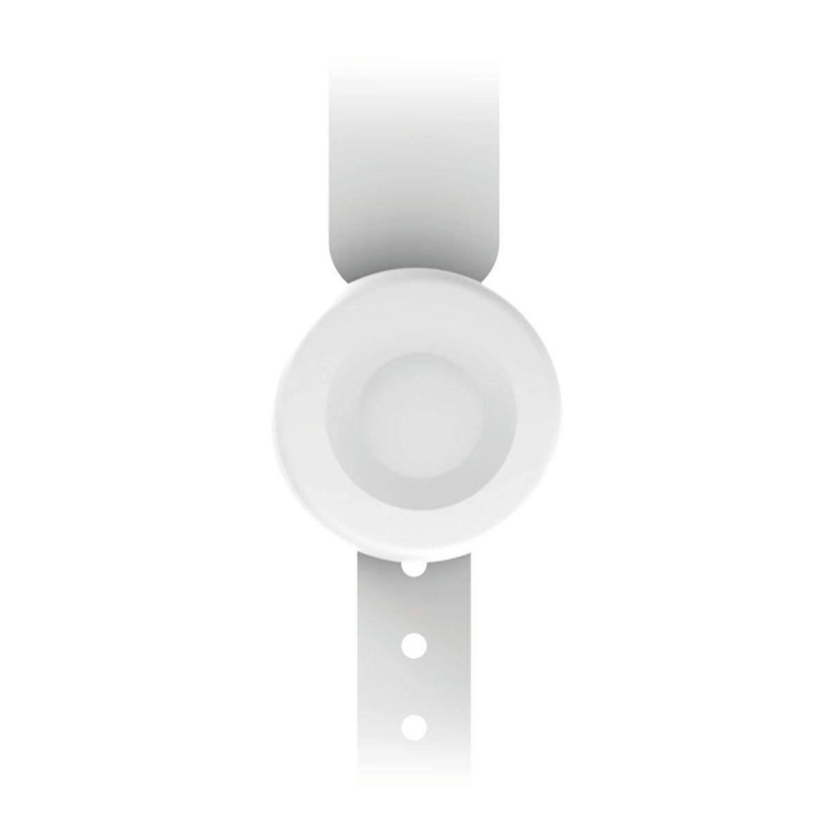 Trellix Locate Bracelet Tag with Pushbutton TRX-TAG-BRC7