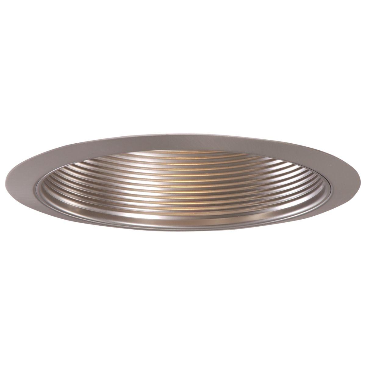 353 Metal Baffle