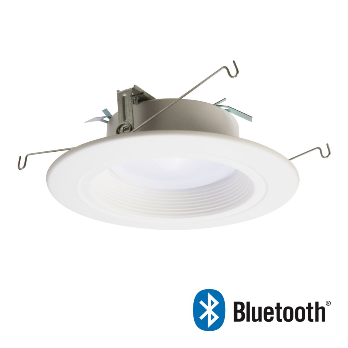 HALO Home Smart Recessed Downlight - RL56