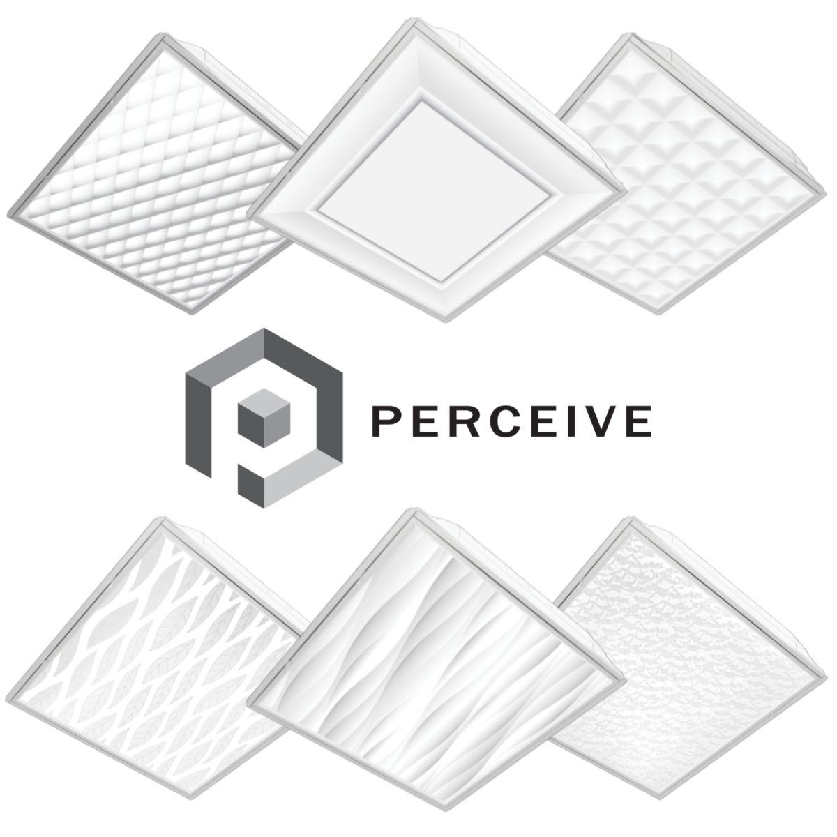 Perceive