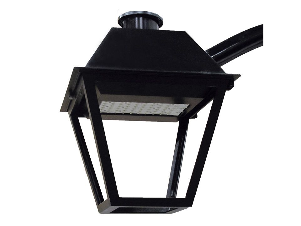 SDL LED Arm Mount