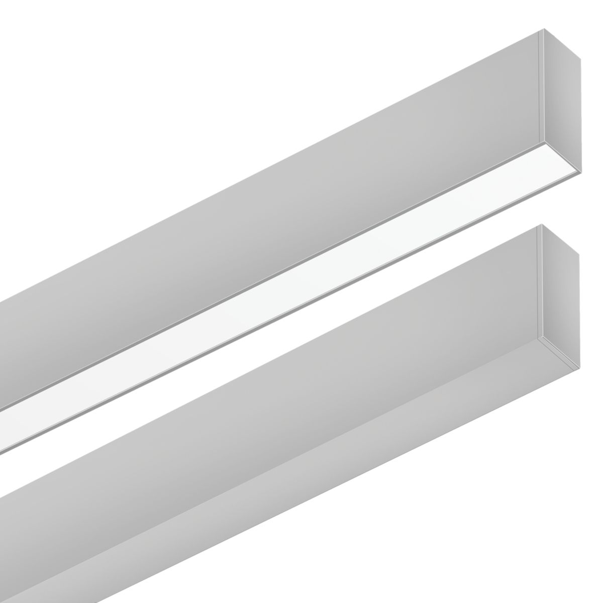 Define LED Wall Mount Luminaire