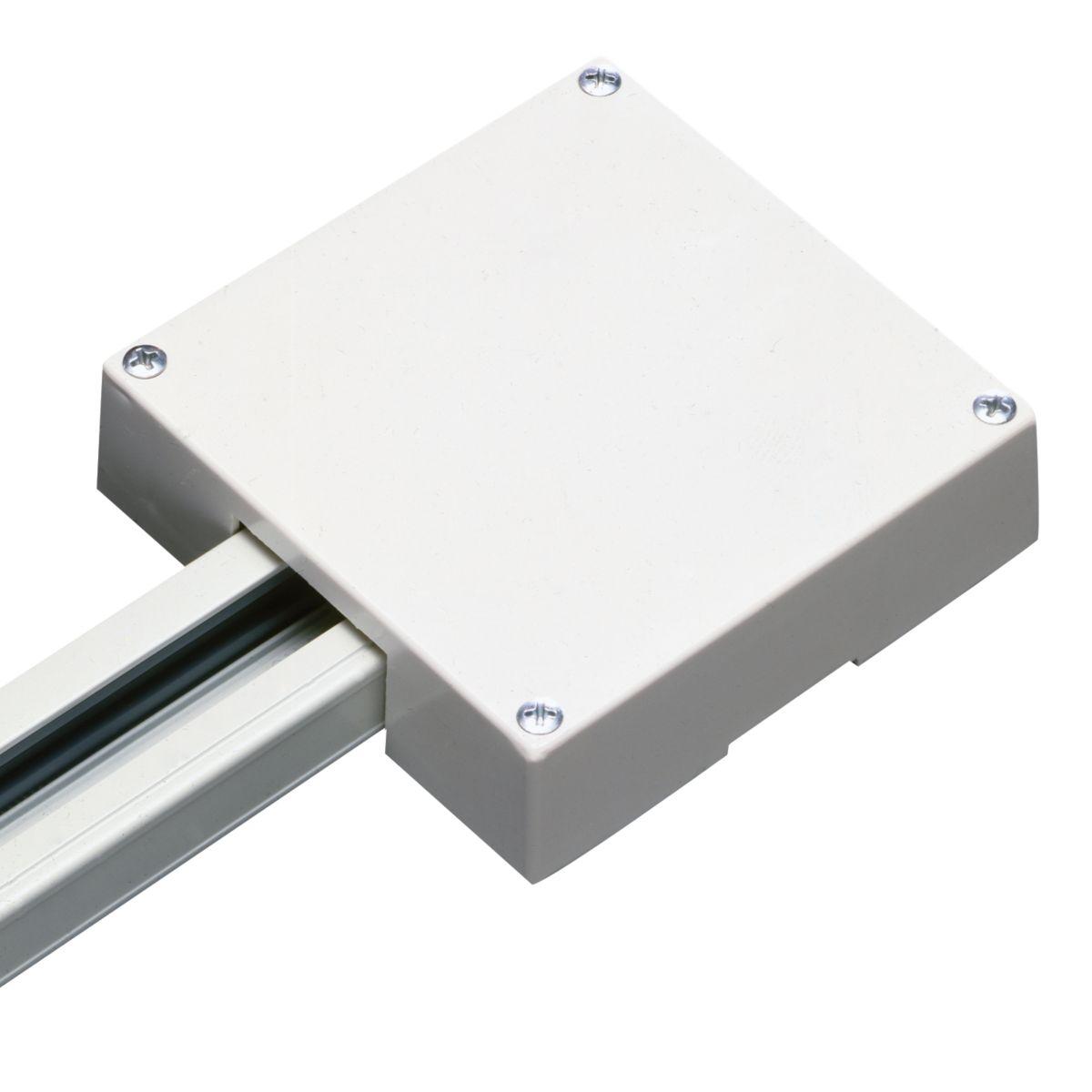 L907 Outlet Box