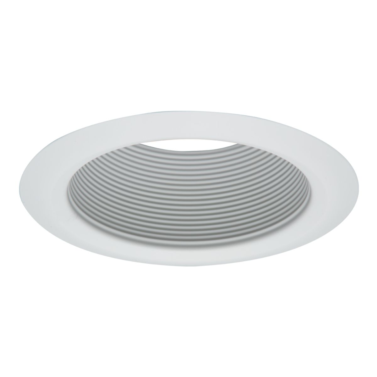 5102 Coilex® Tapered Baffle