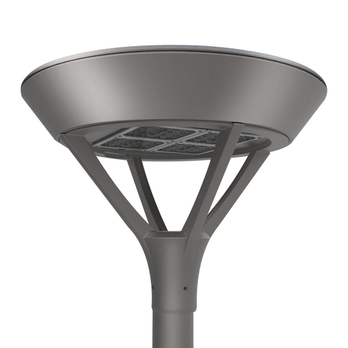 MSA Mesa LED