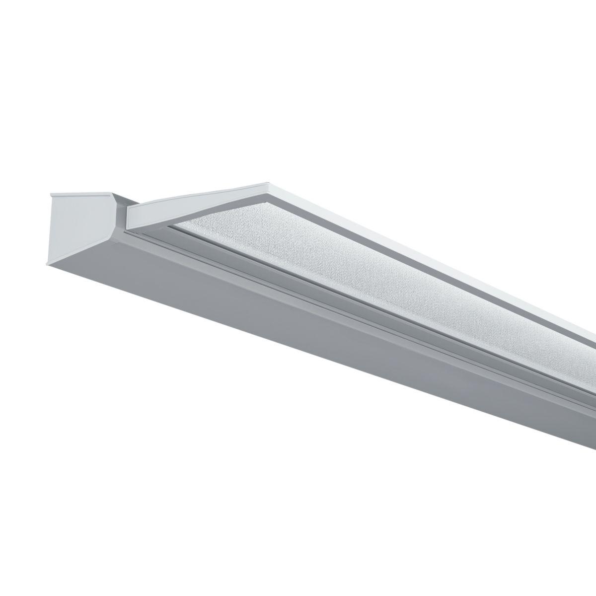 Divide Wall LED