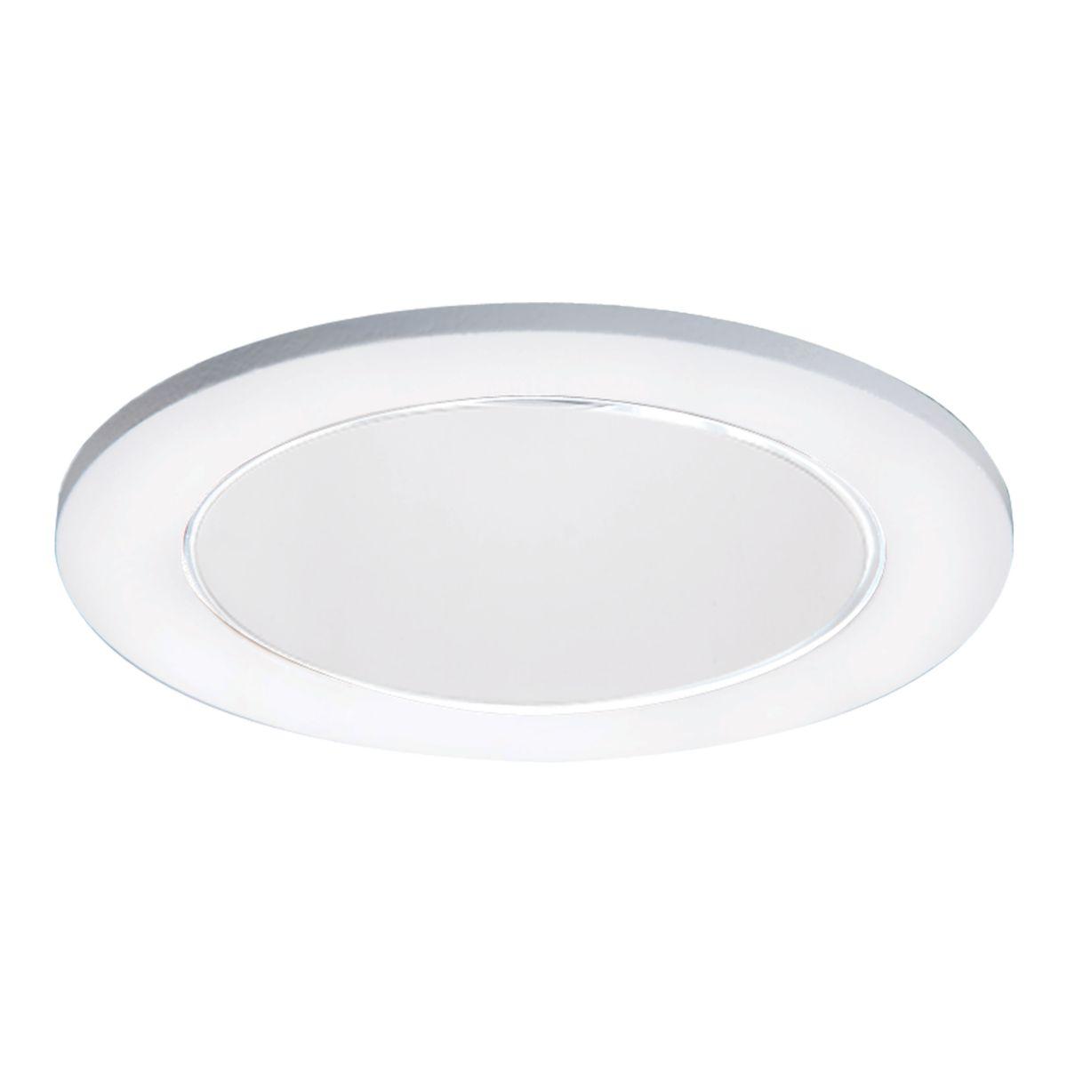3004 Adjustable Reflector