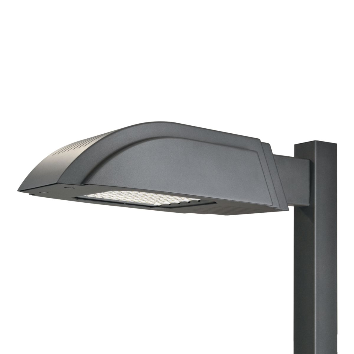 AVS/AVM Vision Site LED