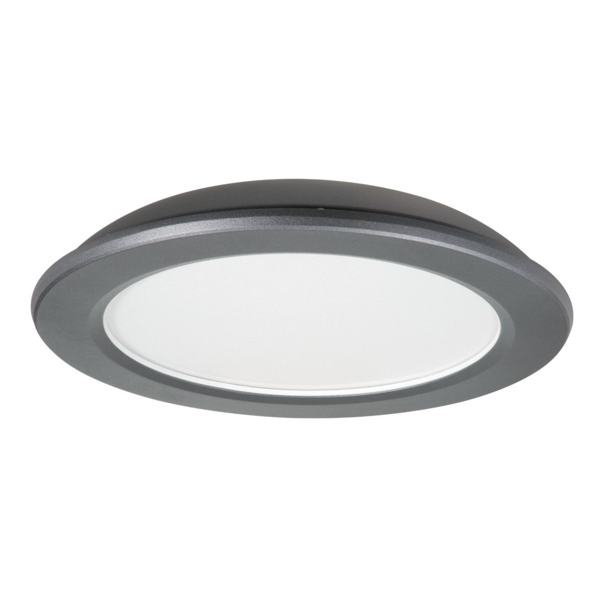 TopTier LED