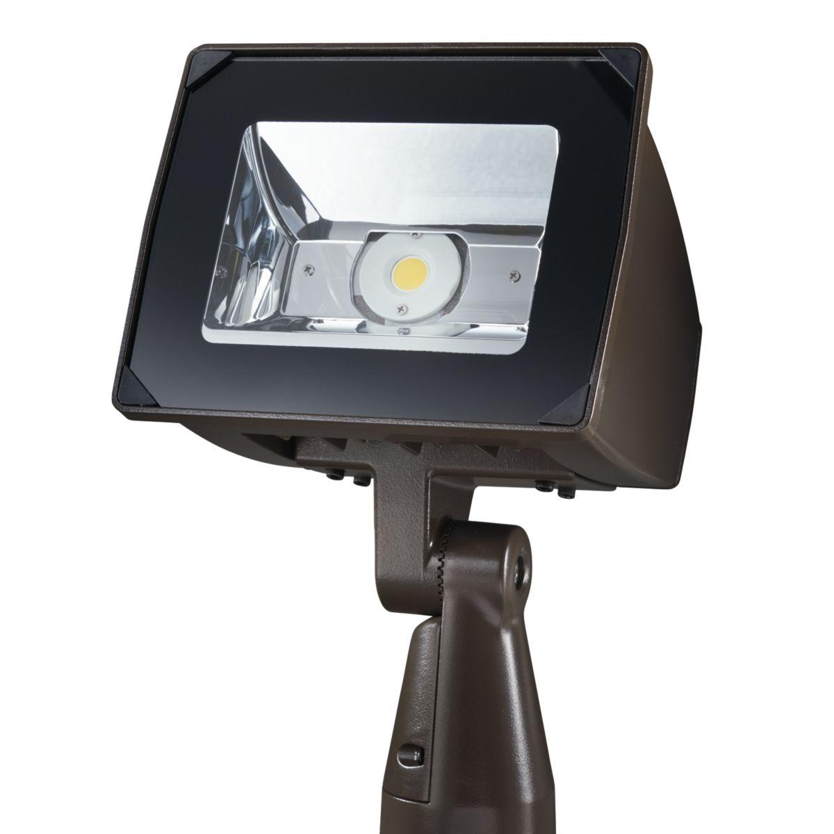 UFLD-S Small Utility Floodlight