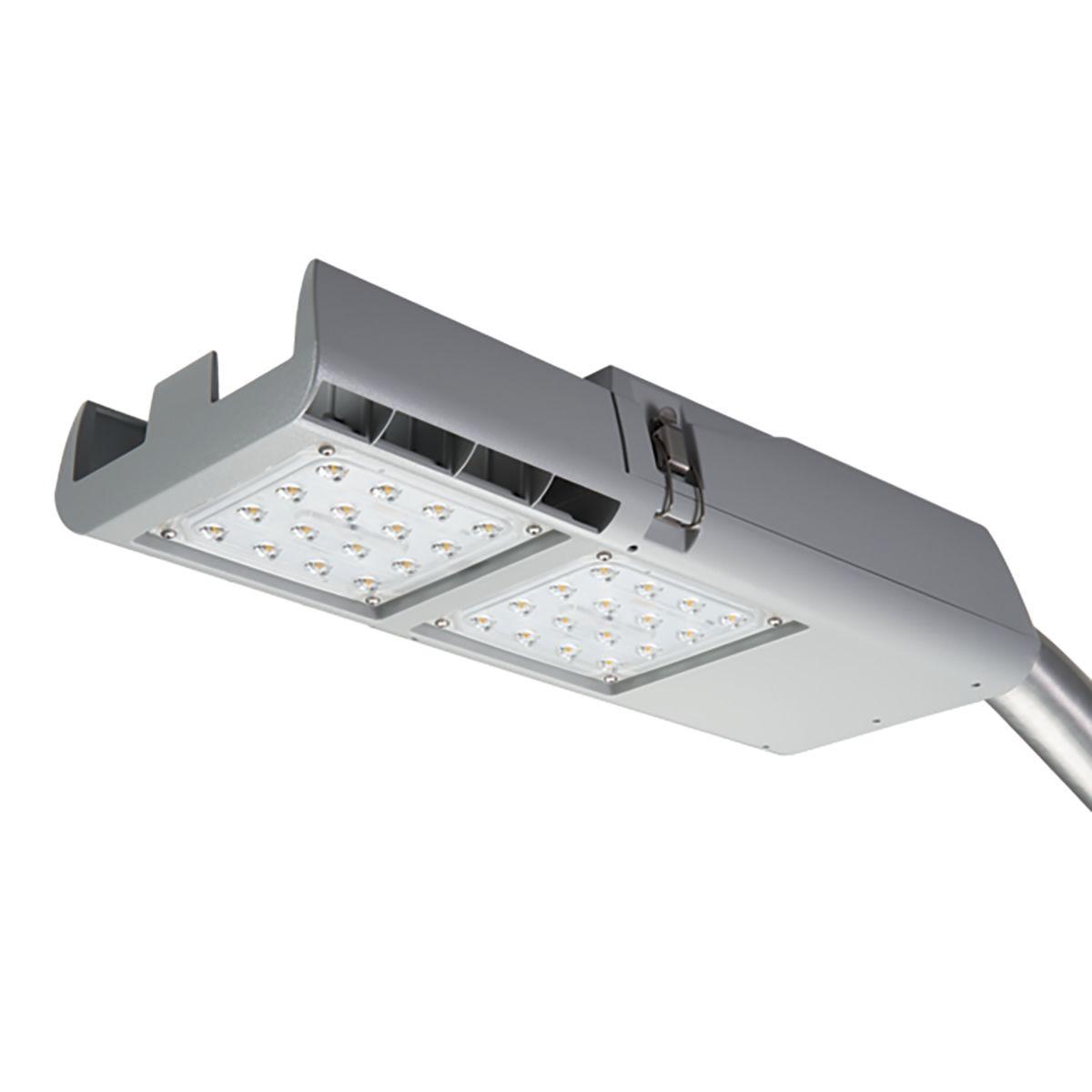 XNV2 LED