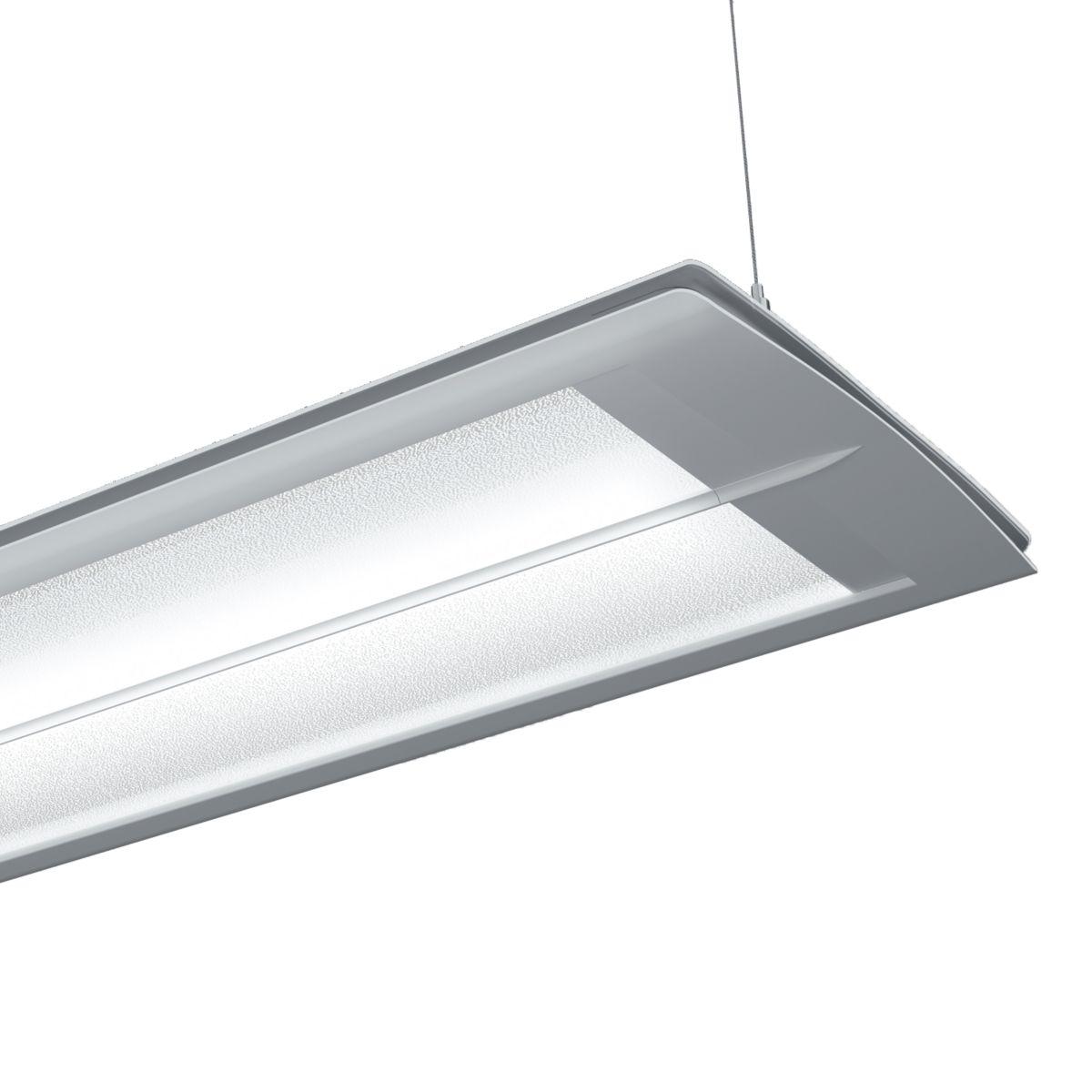 Divide Suspended LED