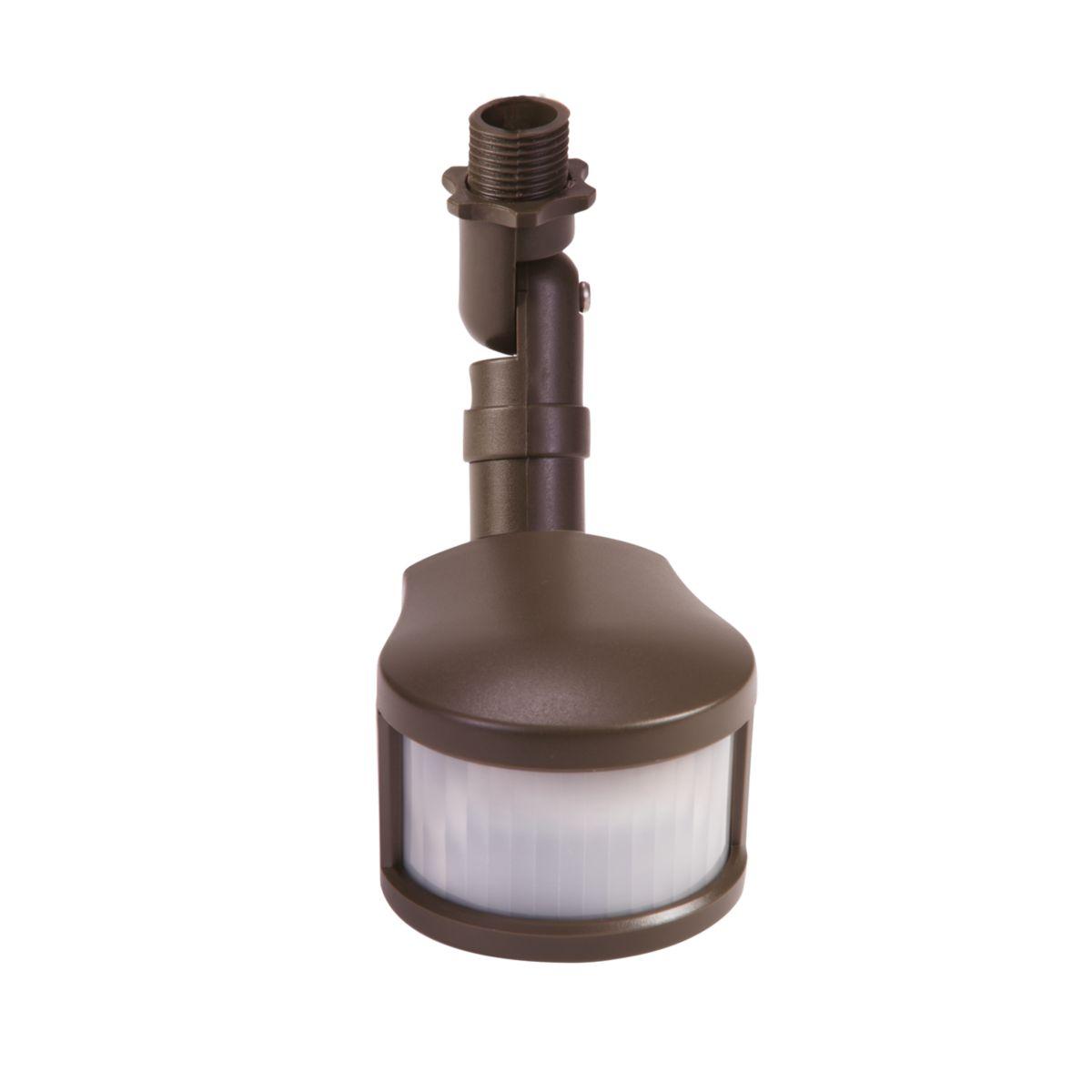 MS180BT Series Bluetooth-enabled Motion Sensor