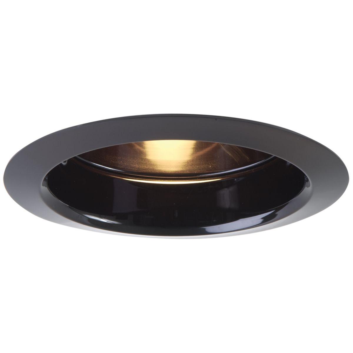 30SBAT Super Trim AIR-TITE™ Reflector