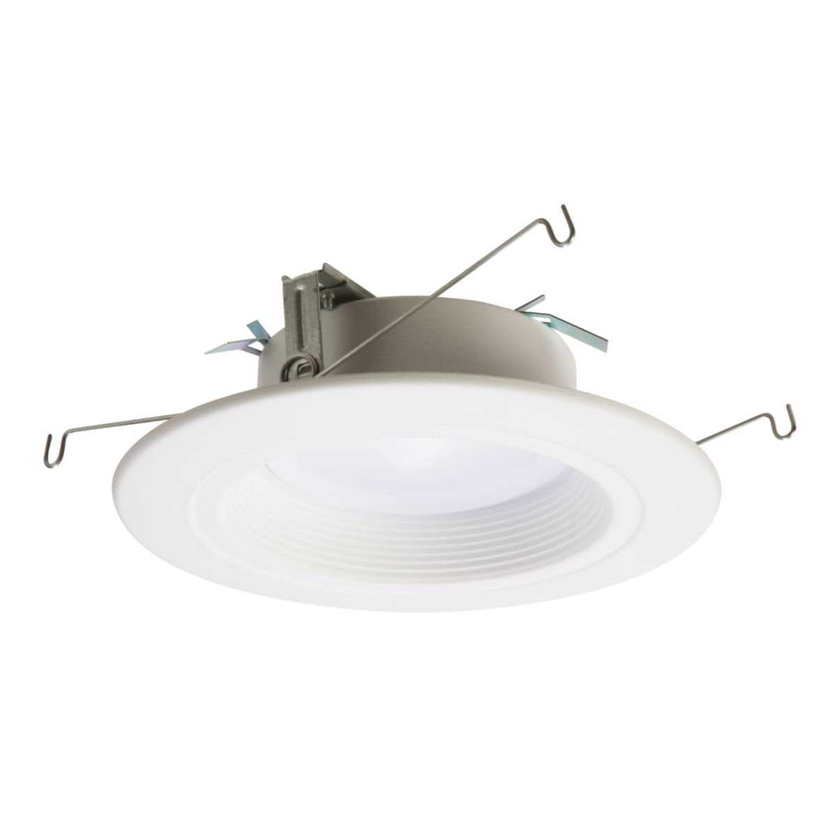 "RL56 LED 5""/6"" Retrofit SeleCCTable™ Downlight"