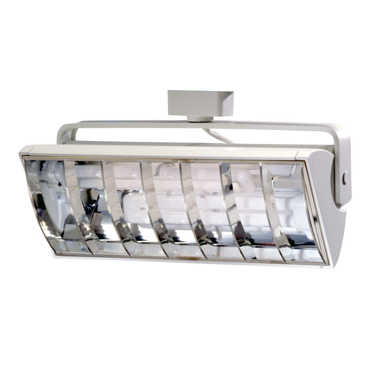 L3218E Para Trac CFL Wall Washer