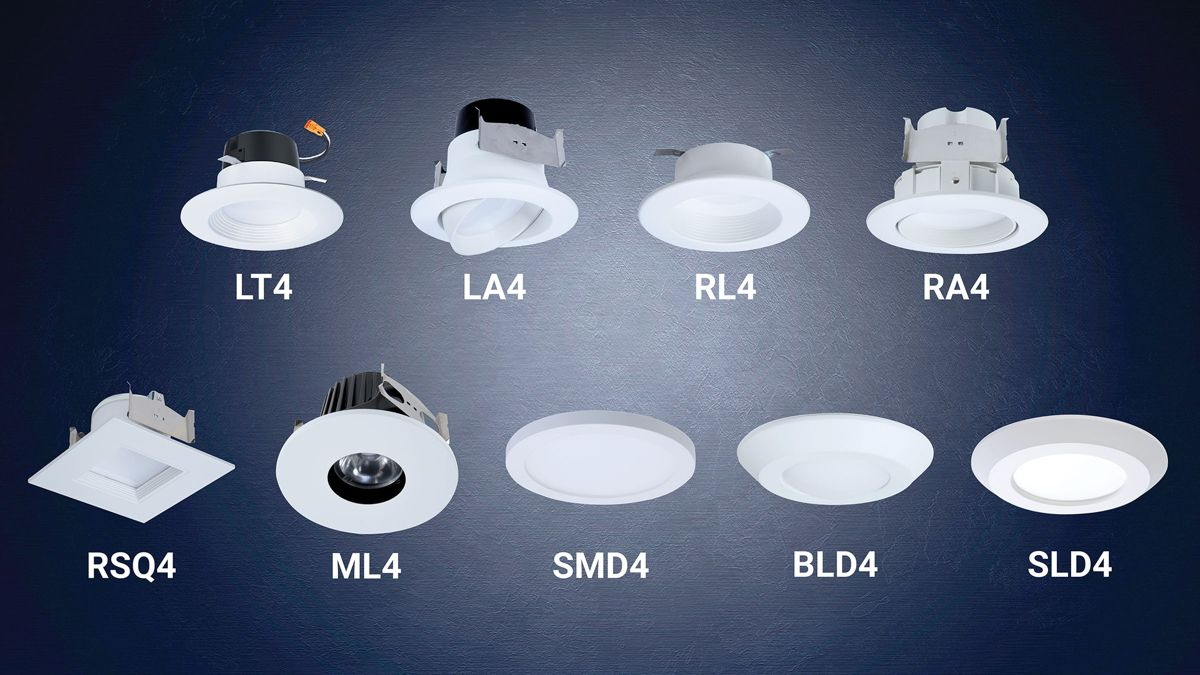 Compatible LED Products