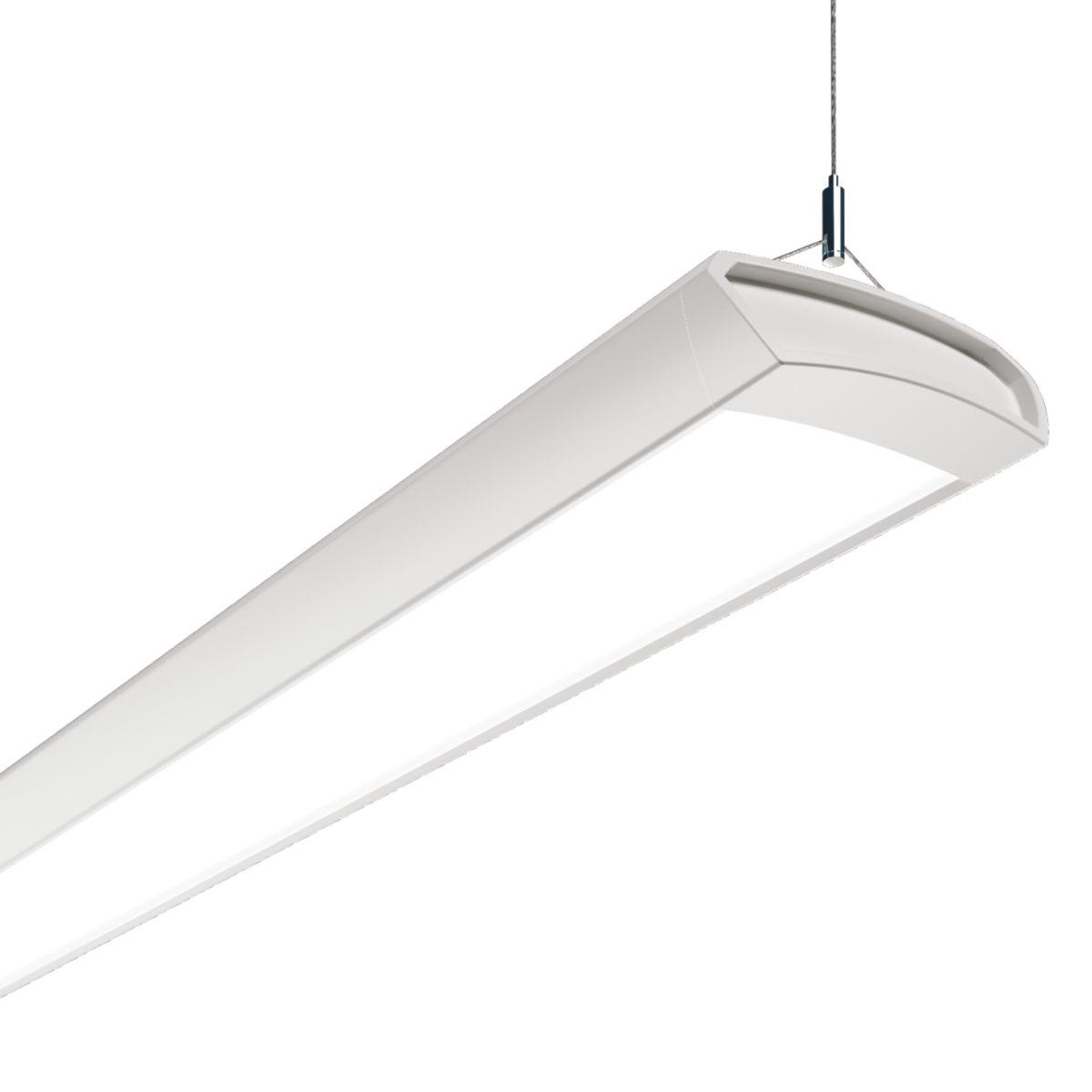 Continua Suspended LED