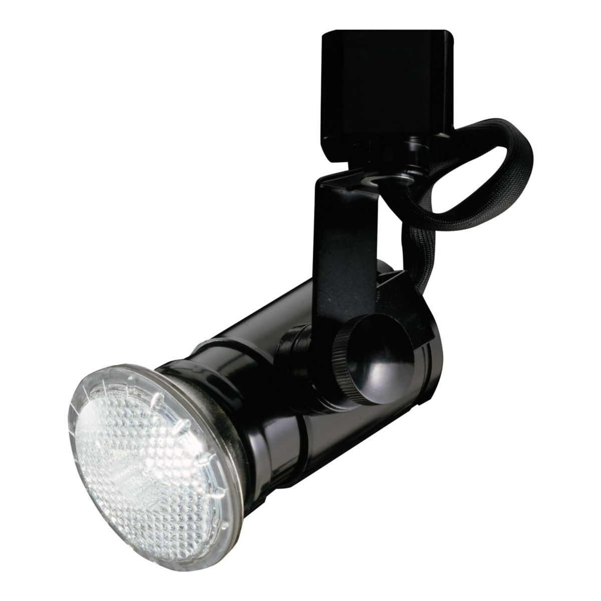 L1735 Universal Lampholder