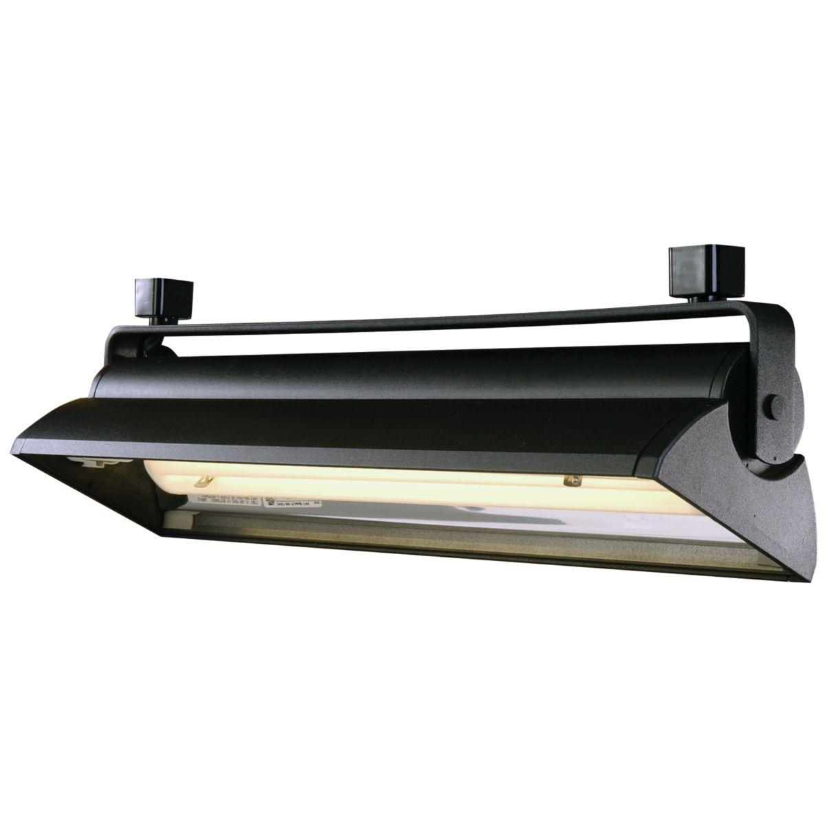 L3240E, L3250E, L3255E Para Trac CFL Wall Washer