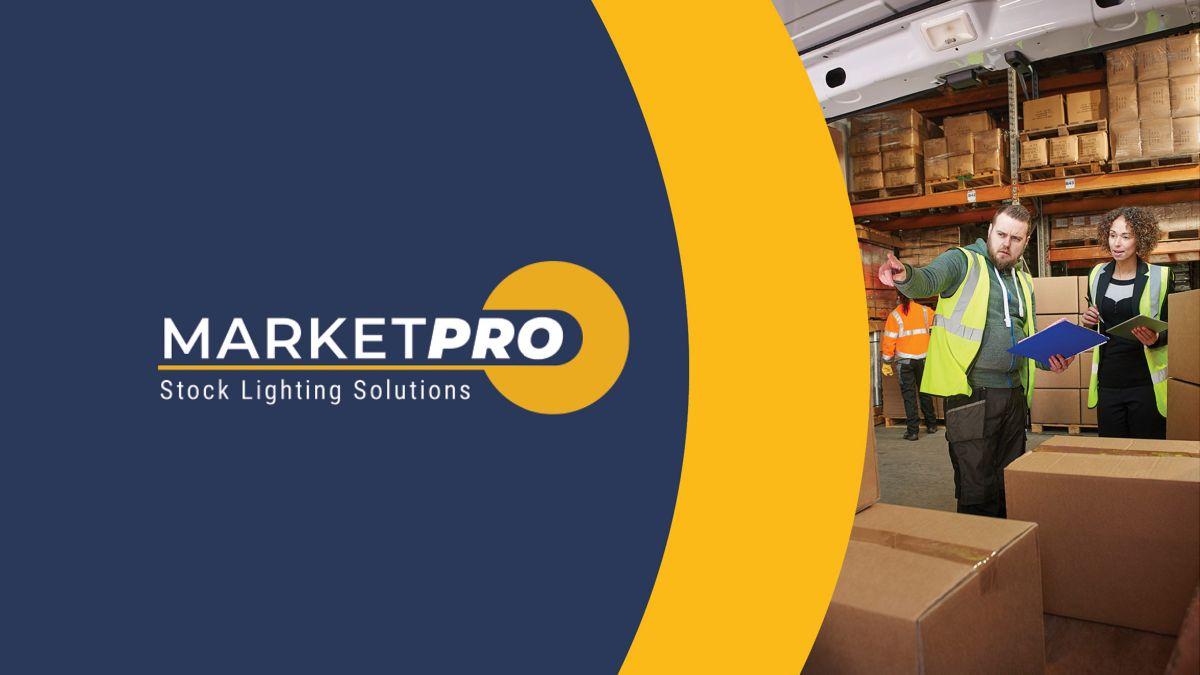 MarketPro