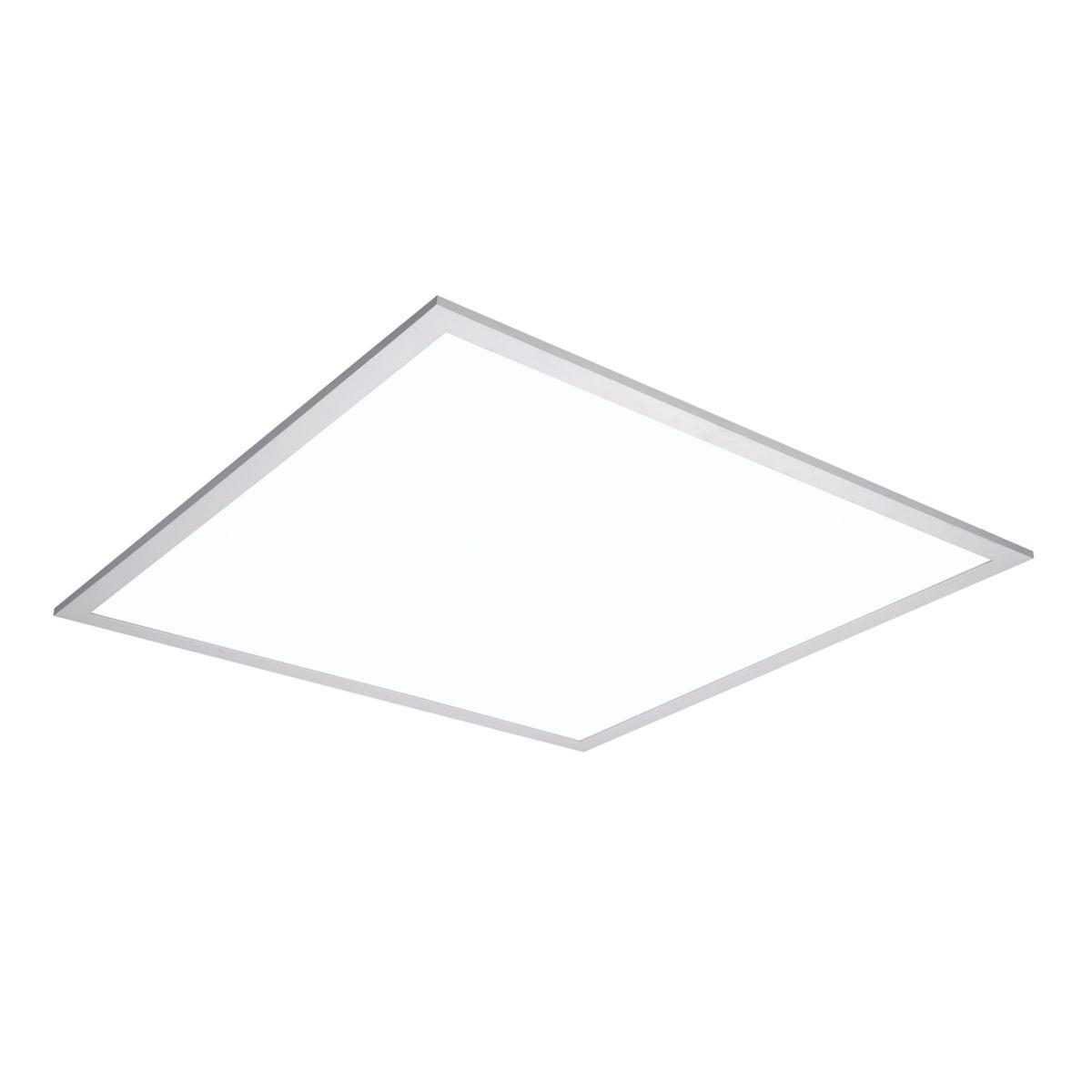 FPS LED Panel Series