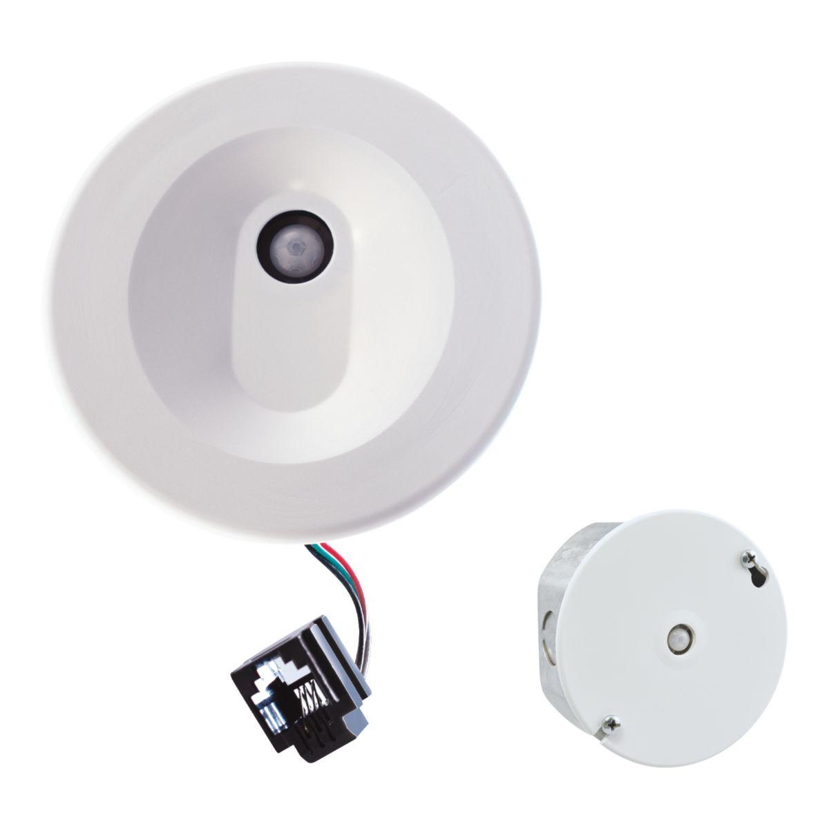 WaveLinx Tilemount Sensor Kit