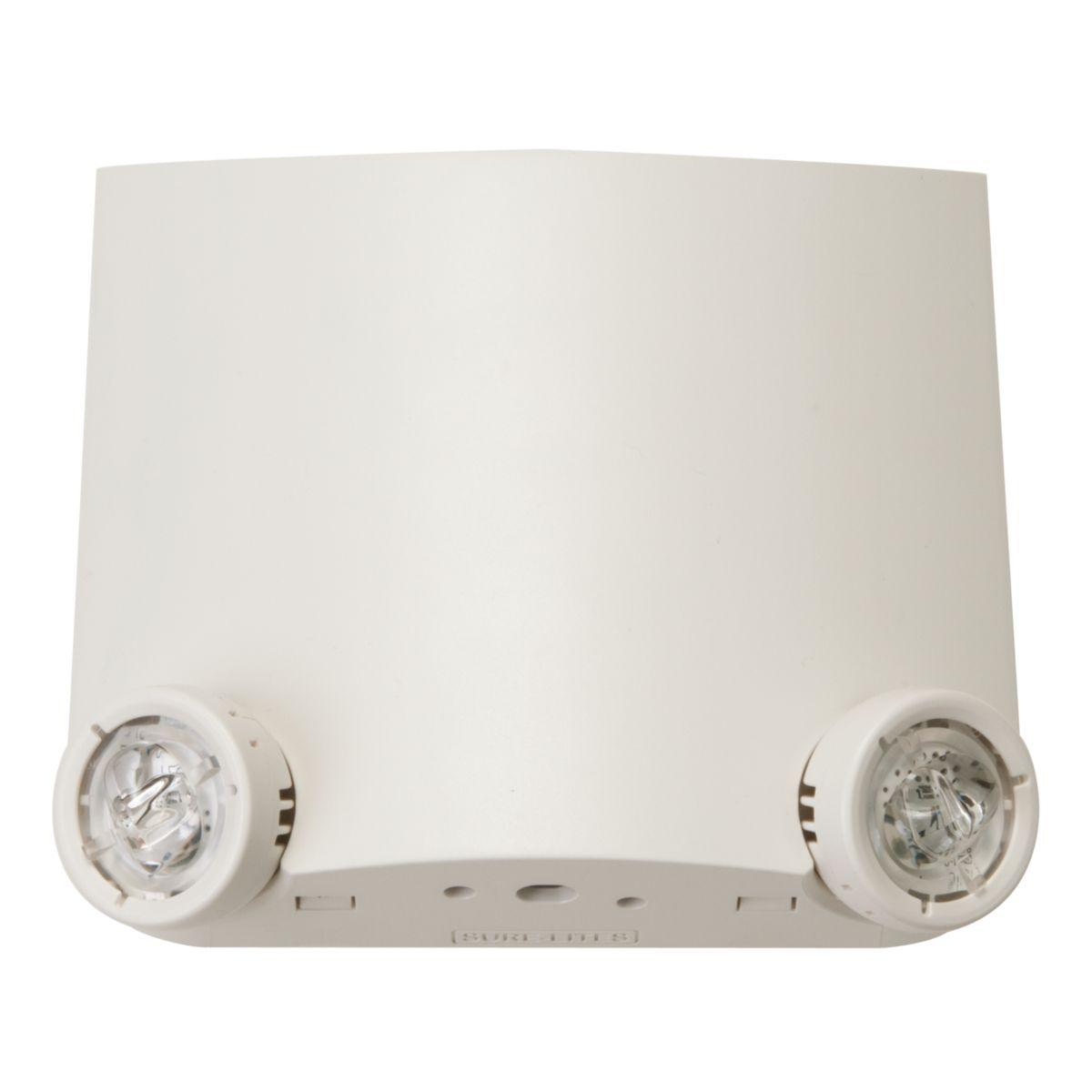 PathLinx Emergency Light