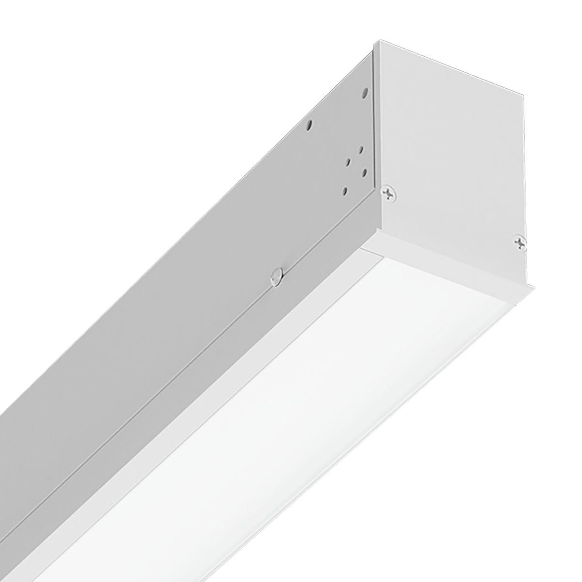 Define LED Perimeter Luminaire